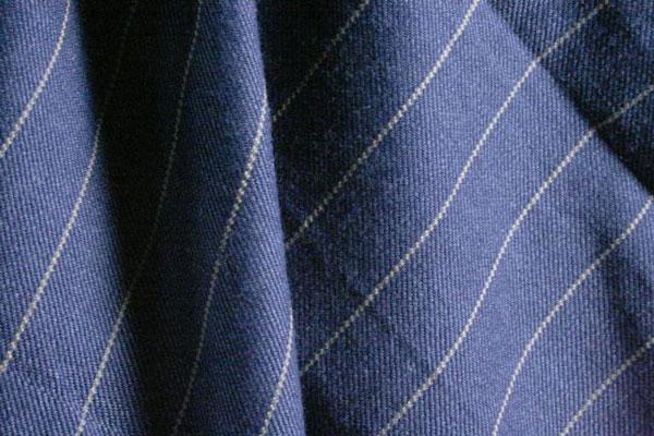 صادرات پارچه فاستونی